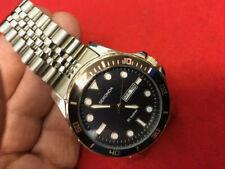 Mens-Sekonda-SS-Quartz-watch-Brand-New-fully-working-Smart-gift