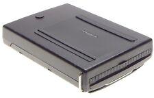 HASSELBLAD camera polaroid film back original V series accessory 500C/M 501 used