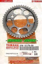 YAMAHA 3TB-12176-00 PIGNONE CATENA DISTRIBUZIONE ORIGINALE XT 600 E