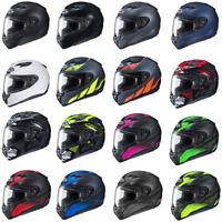 2021 HJC i10 Full Face Street Motorcycle Helmet - Pick Size & Color