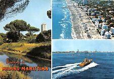 BG17863 milano maritima boat   italy