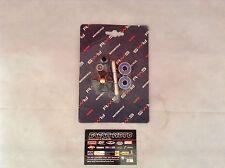 KIT REVISIONE POMPA ACQUA PIAGGIO NRG 50 1994 1995 1996