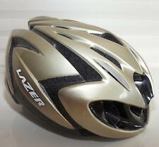Lazer Devil Cycling Road MTB Helmet w/o visor Size 53-61cm 315g