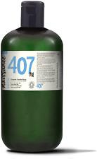 Naissance Natural Certified Organic Fragrance Free Liquid Castile Soap no. 407 1