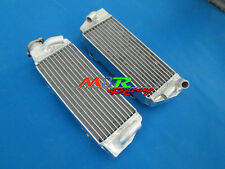for KTM 250/300/380 EXC/MXC/SX 1998-2003 1999 2000 2001 2002 ALUMINUM RADAITOR