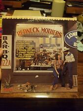 Redneck Mothers VARIOUS ARTISTS RCA AHL1-2438 LP WILLIE NELSON, BARE, RUSSELL