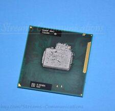 2nd Generation Intel Core™ i3-2330M 2.2GHz 3MB Laptop CPU Processor SR04J