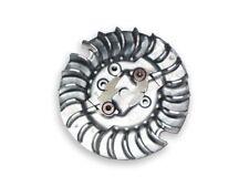 Partner Husqvarna Oem Flywheel Fit K750 K760 K960 K970 Cut Off Saws 501375604