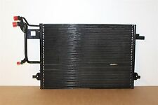 Audi A4  B5 Air Con Condensor All Engines 8D0260403C New genuine VW part