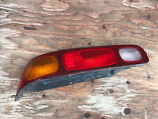 1994 1995 1996 1997 Acura Integra left driver tail light lamp 220-22232