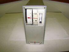 1pc. GE 50-542011BAK11PEF Set Point Station ,Output 10-50MA , New