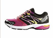 Crivit Ladies' Running Shoes Size 4 UK 37EUR New!!