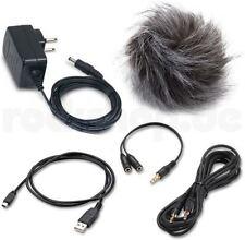Zoom Aph-4npro Zubehörpaket für H4npro Handy Recorder