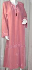 Islam Khimar Hijab Abaya - Gr M