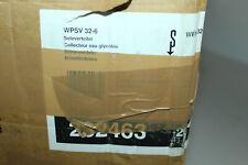 STIEBEL ELTRON Soleverteiler WPSV 32-6, Vor-/Rücklaufverteiler 232463