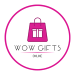WOW Gifts UK