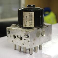 Mercedes-Benz W221 ABS Hydraulic Pump / 10.0212-0507.4 / A2214310348