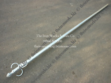 Washing Line Post Clothes Pole Old Style Retractable The Original Best