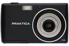 PRAKTICA AAA Battery Digital Cameras