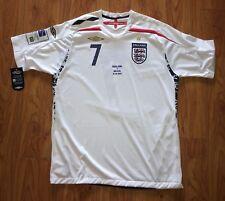 Ebay Soccer Men's Soccer Men's Clothing xnwg7Ug6