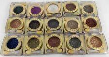 L'Oréal Pressed Powder Metallic Eye Shadows