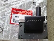 OEM Acura Integra LS GSR Type R B18B1 B18C5 B18C1 DC2 Distributor Ignition Coil