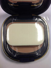 Max Factor High Definition Flawless Complexion Compact Makeup Natural Honey New
