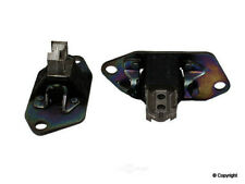 Hutchinson Engine Mount fits 2003-2008 Volvo XC90 S60 S60,V70  WD EXPRESS