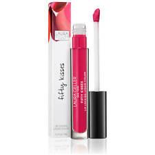 Laura Geller Fifty Kisses Lip Locking Liquid Color 3ml