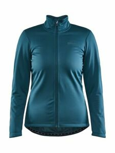Craft women's Core Ideal Jacket 2.0 - size Medium