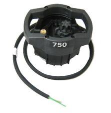 ETC Source Four Lamp Burner Assembly ETC-7060A2008