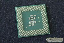 INTEL SL54P Celeron CPU Socket 370 800MHz Coppermine