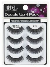 Ardell Double Up - 205 4 Pack - 66692