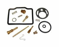 KR Vergaser-Dichtsatz HONDA CB 200 T 74-76 ... Carburetor Repair Set