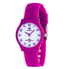 Reloj Marea Nineteen B35520/3 Sumergible **Envío 24h **