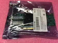 EMULEX OCE14102-NM  10Gb Ethernet Network Adapter Factory Sealed