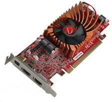 VisionTek Radeon HD7750 - 900574 - 1GB GDDR5 Graphics Card