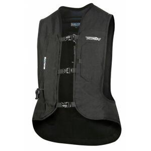 Vest Bag Wedge Pump Car Lockout Tool Inflatable HELITE Turtle 2 Black Sra