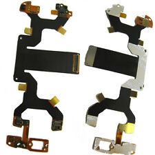 Main Motherboard Camera Flex Cable Ribbon Replacement Part For Nokia N97 N 97