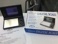 New MULTI UNIT & Counting 500 Gram Quality Digital Scale
