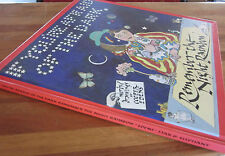 IF You're Afraid of the DARK Remember the Night Rainbow  Cooper Edens  HARDcover