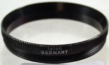 Orig Leica Leitz Adapterring Adapter Filter Lens Serie Series VI 14160 ad171/7