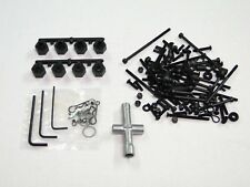 NEW HPI SAVAGE XS MINI FLUX Screws & Hardware Set HXS11