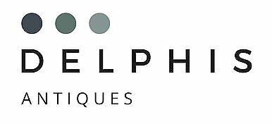 Delphis Antiques