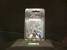 Britains Toy Soldiers 41084 Guilliame De Courcy (Knight)