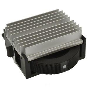 Instrument Panel Dimmer Switch Standard DS-374
