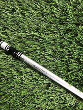 Taylormade Tensei M3 Stiff Driver Shaft. PGA Pro Seller.