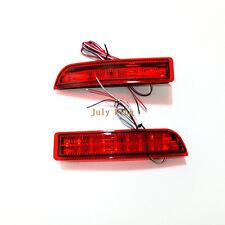 LED Brake Light for Toyota RAV4 Previa Alphard Wish Estima Gaia Ipsum Verso etc.