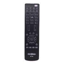 New Original For INSIGNIA RC-304 TV Remote Control RC304 NS-L26Q-10A NSL19Q10A