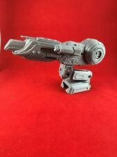 Predator Shoulder Cannon | Replica | Props | Cosplay | 3D Printed